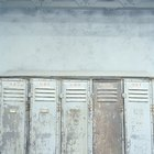 The Legality of Searching Workplace Lockers