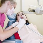 What Is the Starting Salary for a Dental Hygienist?