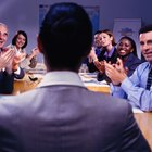 How to Gain Respect As a New Supervisor