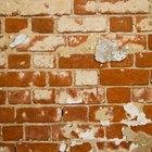 Cómo abrir una puerta en una pared de ladrillo