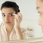Cómo hacer para que las cejas crezcan más largas y gruesas