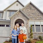 What Is Included in the Debt-to-Income Ratio When Doing Home Mortgages?