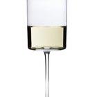 ¿El vino blanco debe enfriarse o estar a  temperatura ambiente?