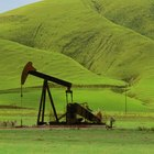 What Are Some Arguments on Fossil Fuels?