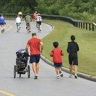 Top 10 Jogging Strollers