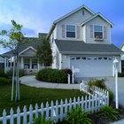 Lista de necesidades básicas para comenzar un hogar
