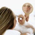 la mejor forma para las mujeres de eliminar el vello facial