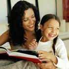 Actividades de conciencia fonológica para padres y maestros