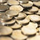 ¿Cuánto vale un dólar de plata de 1925?
