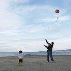 Actividades para realizar con los niños en Port Orchard, Washington