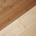 Renewable Flooring Materials