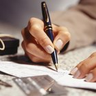 Rules for Closing a Joint Checking Account