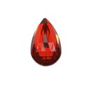 Quais tipos de pedras são vermelhas?