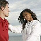 Pontos negativos do namoro na adolescência
