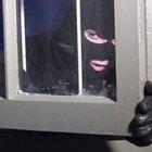 ¿Qué hacer cuando te roban en tu casa?