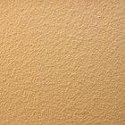 Tonos beige para pintar las paredes de la habitación