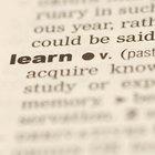 Atividades e jogos de sala de aula sobre verbos para alunos do 5º ano