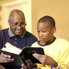 Actividades sobre Felipe, el misionario, para niños