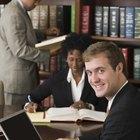 ¿Cómo puedo limpiar mi registro de antecedentes penales?