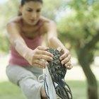 Los mejores zapatos femeninos para caminar y para correr