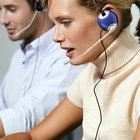 La importancia de la evaluación de calidad en un Call Center
