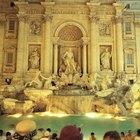 Cosas gratis qué hacer en Roma