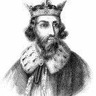 Como fazer uma capa de rei sem costuras