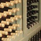 Cómo decidir cuántas botellas de vino se necesitan para una boda