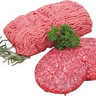 Como saber se a carne moída ainda está boa