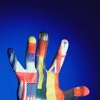 Informative Speech Topics About Cultural Diversity