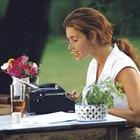 ¿Cuánto cobra un escritor fantasma?