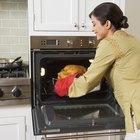 O fogão infravermelho e o halogênio são seguros para cozinhar?