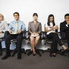 Principales 10 características más buscadas por los empleadores en los postulantes
