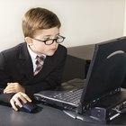 ¿Dónde pueden los niños menores de 16 años conseguir un trabajo?