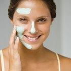 Cómo tratar las verrugas en la cara