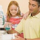 ¿Cómo funciona una lavadora de carga superior sin agitador?