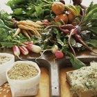 10 Key Basic Nutrition Concepts