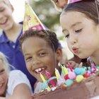 Como fazer convite de festas com solicitação de confirmação de presença