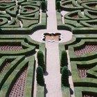 How to Design a Roman Maze