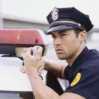 Presentes únicos para se dar a um policial