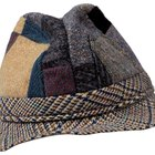 How to Care for Tweed Clothing
