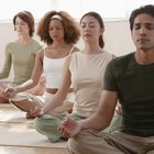 Yoga Exercises by Difficulty