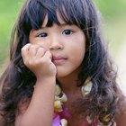 Actividades infantiles en Oahu, HI