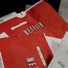 Problemas de login no Netflix