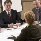 ¿Cuál es la diferencia entre planeamiento táctico y operativo?