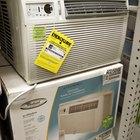Las cinco mejores unidades de aire acondicionado portátiles