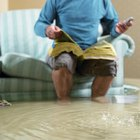 Does Home Insurance Cover Water Damage?