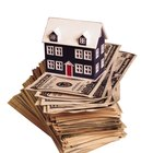 Lender Requirements on an FHA Cash-Out Refinance