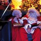 Do clássico ao tosco: 20 filmes essenciais de Natal