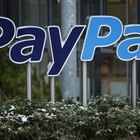 How to transfer money from PayPal to PaisaPay